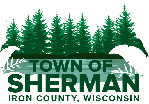 Town of Sherman