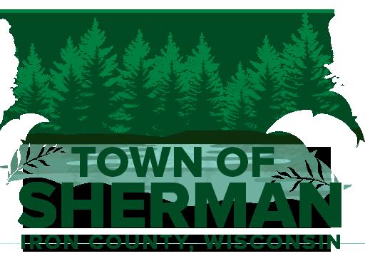 Town of Sherman