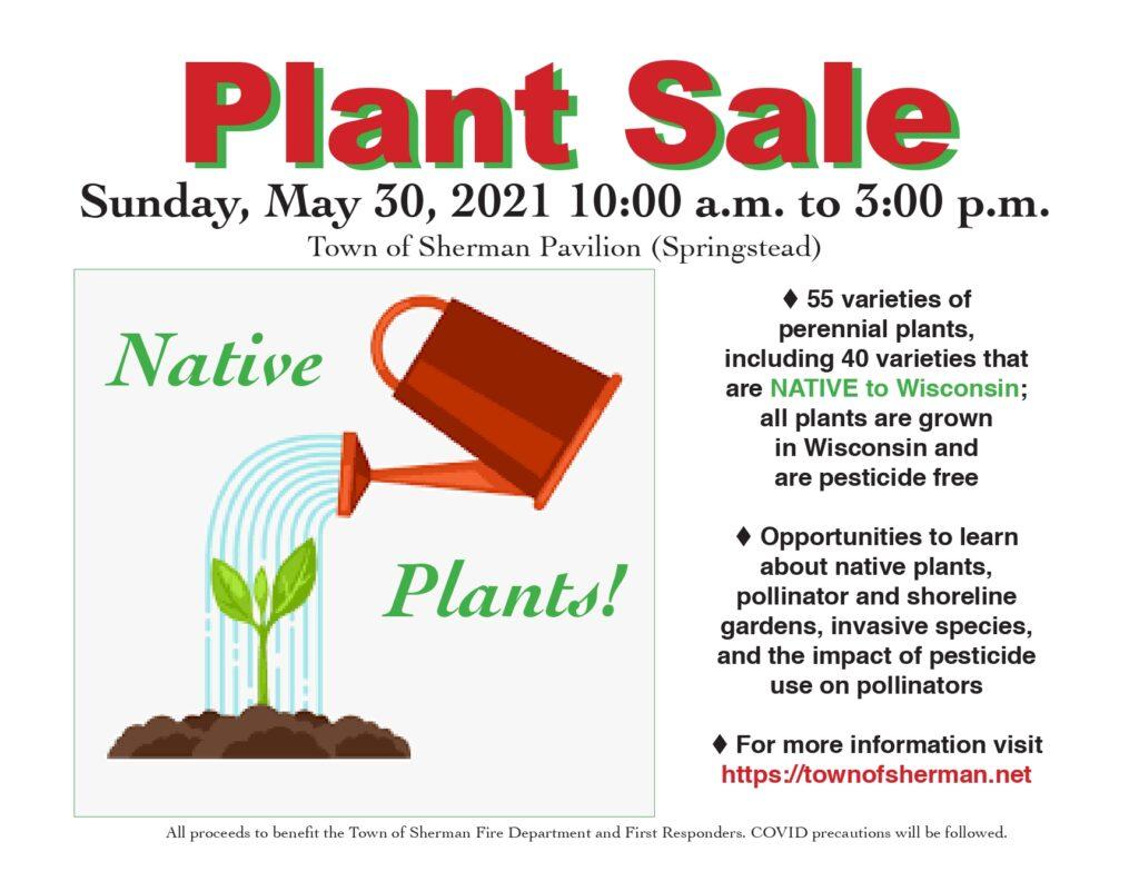Plant-Sale-flyer-2021_page-0001